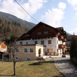 Das Haus Maier-Kraßnitzer_12