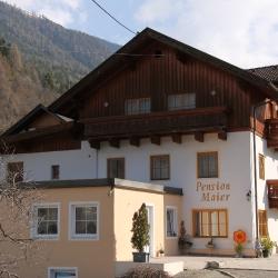 Das Haus Maier-Kraßnitzer_14