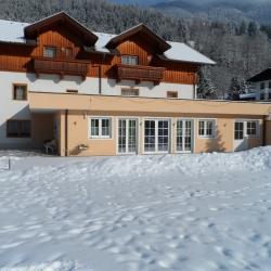 Das Haus Maier-Kraßnitzer_26