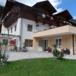 Das Haus Maier-Kraßnitzer_8