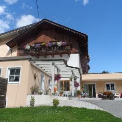 Das Haus und die Umgebung_10