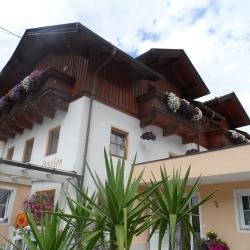 Das Haus und die Umgebung_11