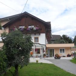 Das Haus und die Umgebung_13