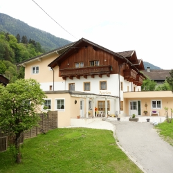 Das Haus und die Umgebung_19
