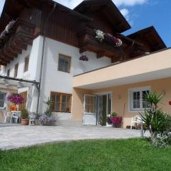 Das Haus und die Umgebung_1
