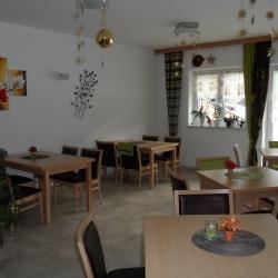 Das Haus Maier-Kraßnitzer_29