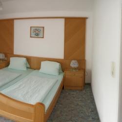 Die Zimmer in unserem Haus_2