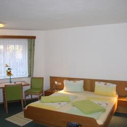 Unsere Zimmer_1