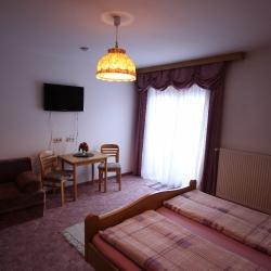 Unsere Zimmer_20
