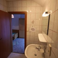 Unsere Zimmer_25