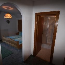 Unsere Zimmer_27
