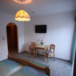 Unsere Zimmer_28