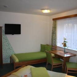 Unsere Zimmer_2